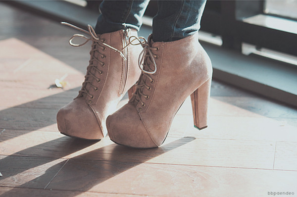shoes beige heels zip high heels high heels lita jeffrey campbell lita cream summer boots style sexy fashion platform lace up boots pumps laces heels woman shoes