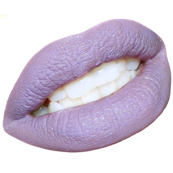 jewels lipstick purple dress pink