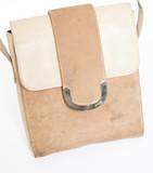 Vintage BALLY Bag | Eco Fashion Ethical Fashion EKOLUV Eco Boutique