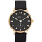 Montre marc by marc jacobs mbm1269 marc by marc jacobs - galeries lafayette
