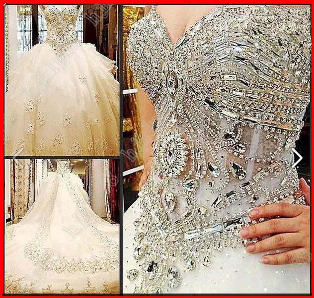Wedding Dresses, Prom Dresses, Gown, Special Occasion Fashion