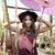 Boho Fashion | Bohemian Clothing | Boho Dresses | The Freedom State