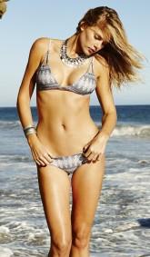 Tori Praver Swimwear Swimsuits | Tori Praver Bathing Suits