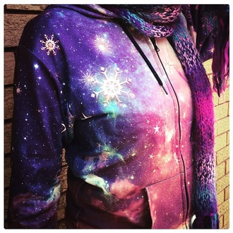 sweater sweatshirt style print sublimation pink purple hoodie mystical universe 3d sweatshirts printed sweater sublimations pastel kawaii universo zipup stars moon science earth green fashion top