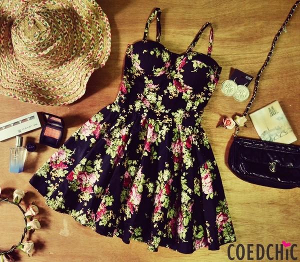 dress fashion dress bustier dress clothes