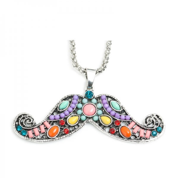 Fashion Jewelry Online  Long chain