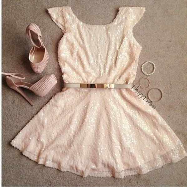 dress glitter dress shoes