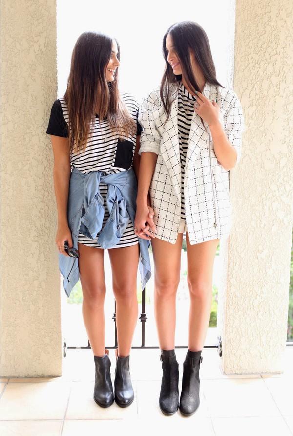 sabo skirt skirt dress shoes jewels jacket shorts