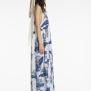alice McCALL - Orpheus Maxi Dress | Alice McCALL