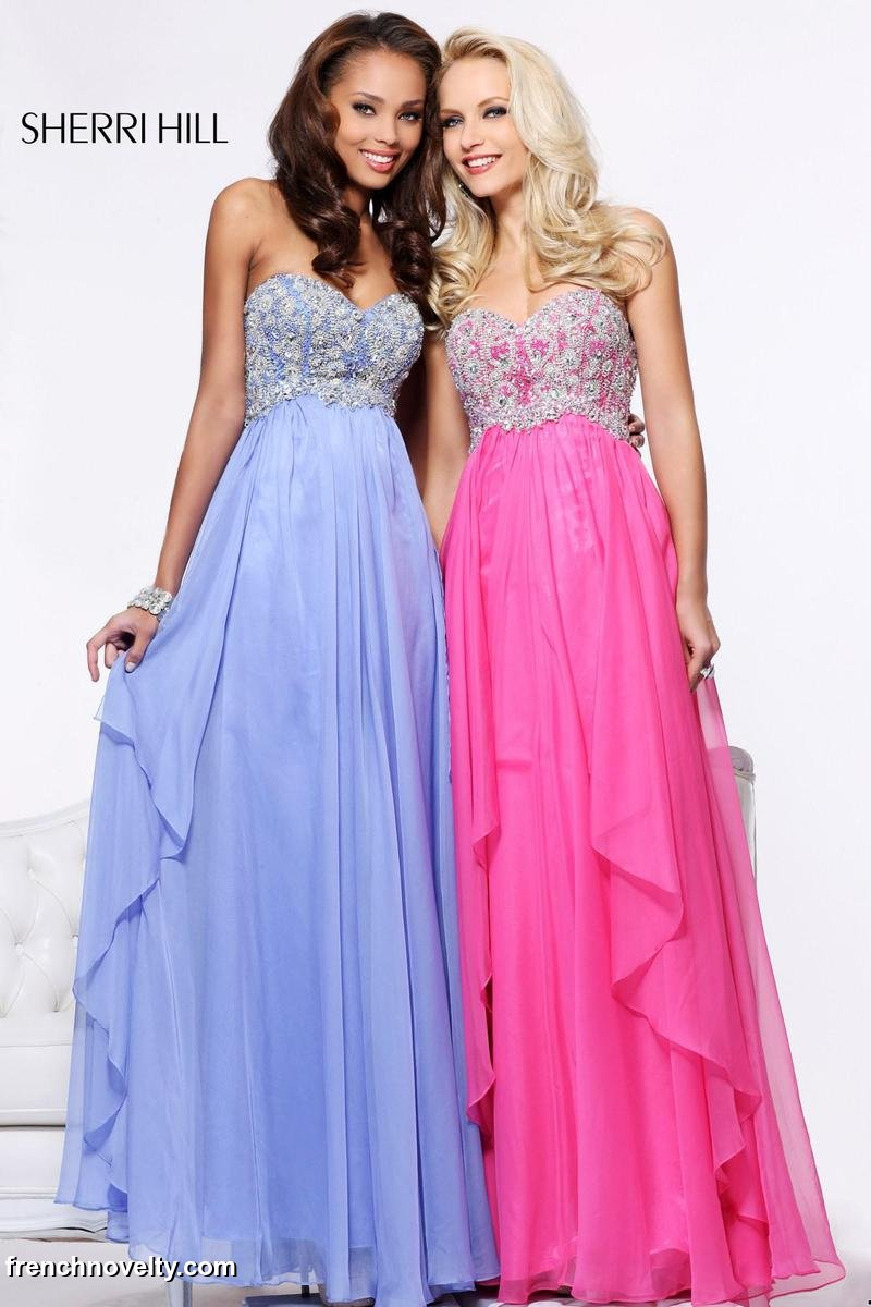 sherri hill 3862 Online Available In Cost-Effective Costs