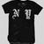 NY Old English Baseball Jersey Small | KYC Vintage ($11.00) - Svpply