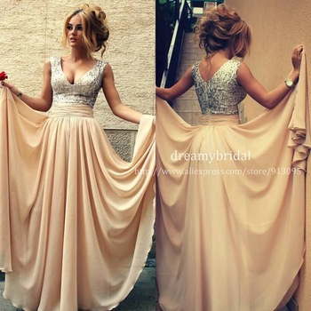 Aliexpress.com : Buy Sexy Spaghetti Straps Lace Beach Wedding Dresses Gowns 2014 Stunning Dreamybridal Sweetheart White Backless Chiffon Bride Dress from Reliable dress garment suppliers on Suzhou dreamybridal Co.,LTD