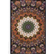 Indian star tapestry on sale for $25.95 at hippieshop.com