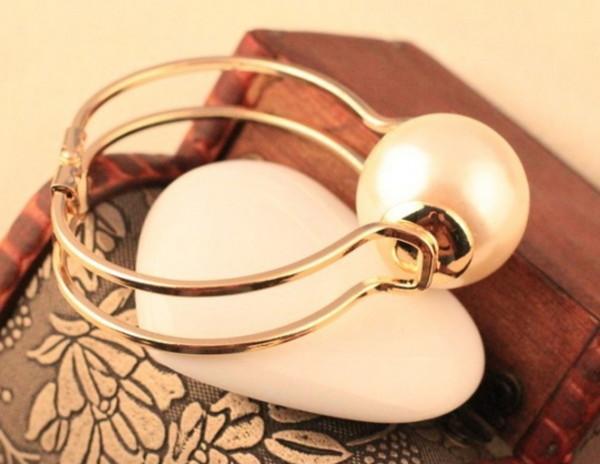 jewels peals bracelets accessories jewelry