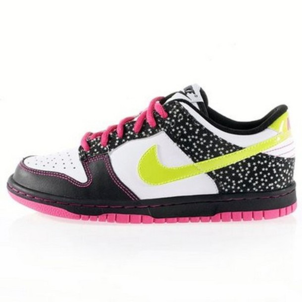 flat leather black shoes pink shoes yellow shoes white shoes shoes
