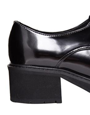 ASOS | ASOS SOLDIER Lace Up Heels at ASOS