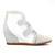 Women's Shoes | Be&D
