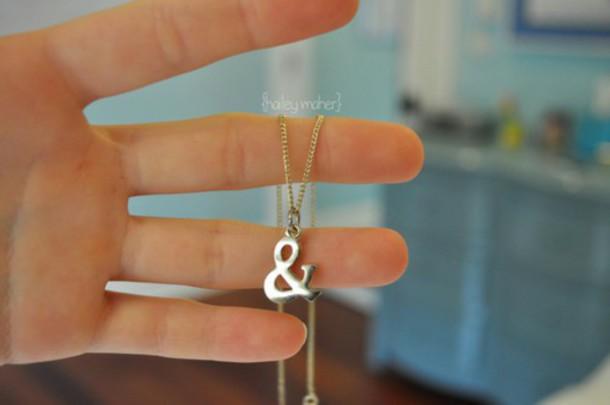 jewels &