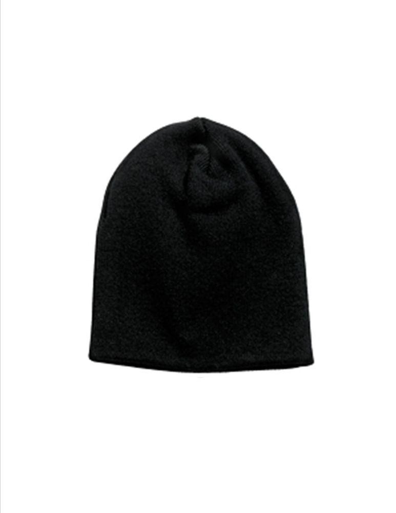 Black Beanie | eBay