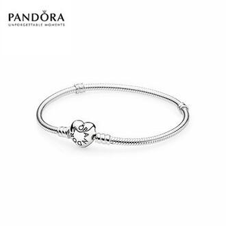 jewels pandora bracelet pandora jewelry