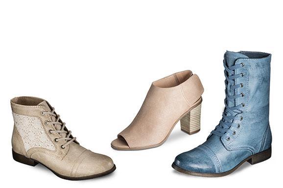 Women's Boots : Fashion, Rain, Winter Boots : Target