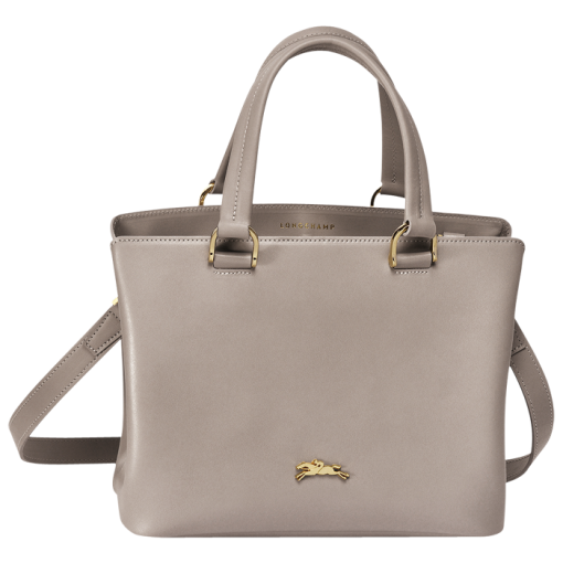 Michael Kors Olkalaukku : Longchamp laukut zalando even odd sac bandouli re