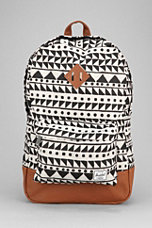 Herschel Supply Co. Heritage Chevron Bag - Urban Outfitters