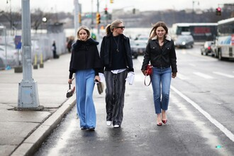 sunglasses after drk socks blogger sweater jacket top coat pants bag scarf jeans shoes
