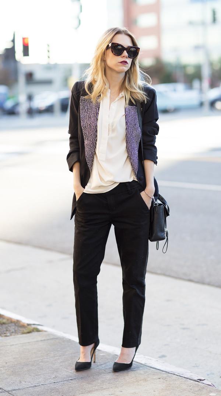 always judging jeans jacket pants shoes blouse bag sunglasses jewels