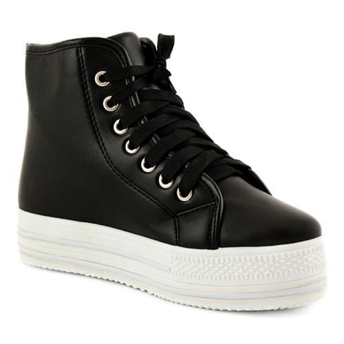 DeaShop buty damskie obuwie sklep internetowy, botki,  sandały, czółenka