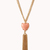 Romantic-At-Heart Necklace | FOREVER21 - 1000074214
