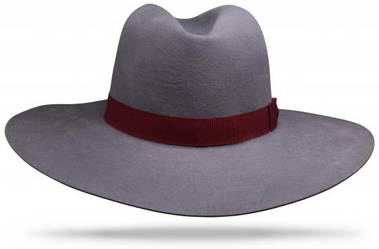 Rachel - Worth & Worth by Orlando Palacios – Online Hat Store
