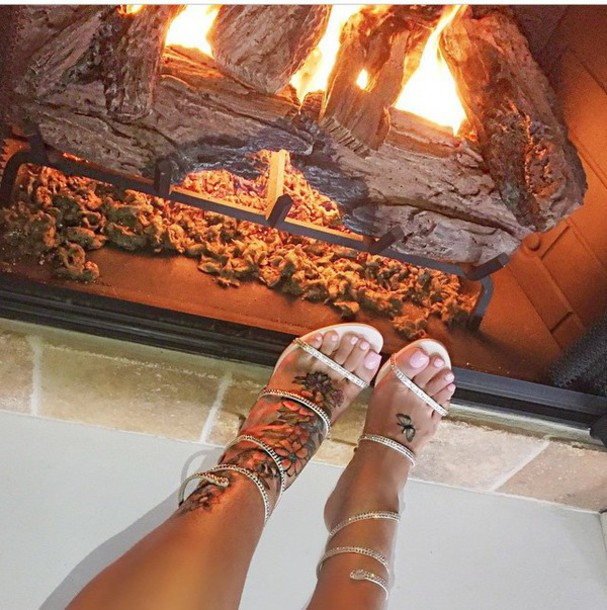 shoes diamonds heels diamond shoes