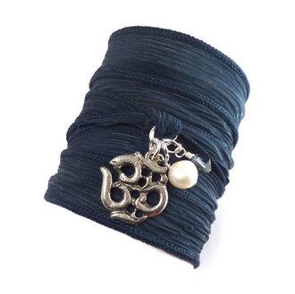jewelry wrap bracelet bracelets