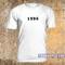 1996 t shirt - teenamycs