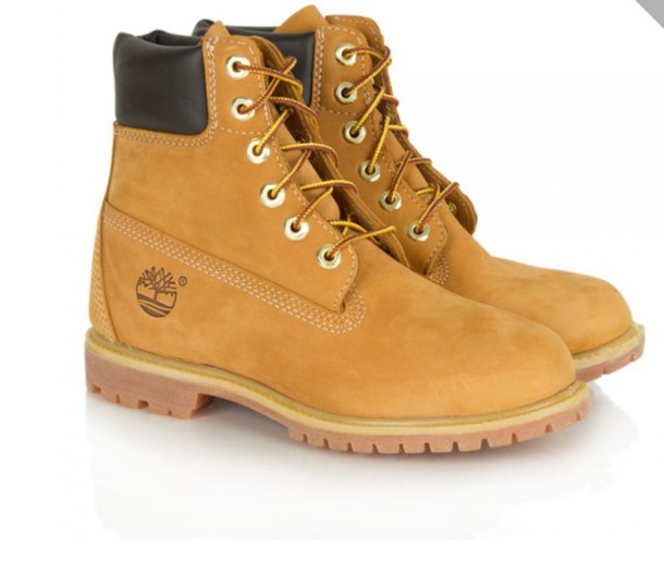 shoes timberland boots boots brown booties