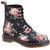Dr. Martens Women's 1460 W Victorian Flowers Boot Style: DMR11821016