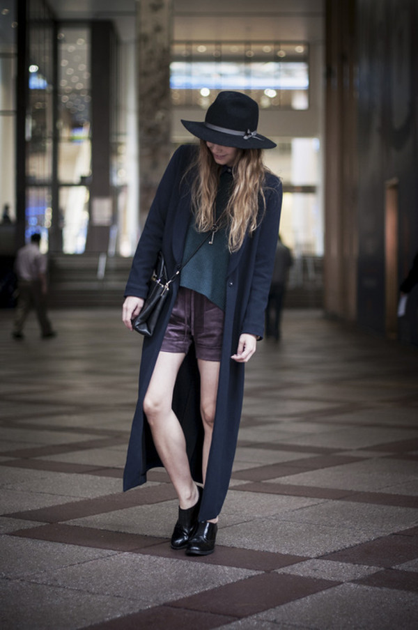 just another me sweater blouse shorts jacket shoes hat jewels