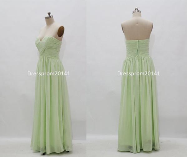 dress prom dress long prom dress formal dress evening dress bridal gown bridesmaid party dress plus size dress summer dress