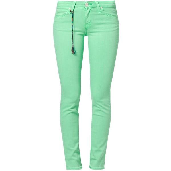Lee SCARLETT Slim fit jeans - Polyvore