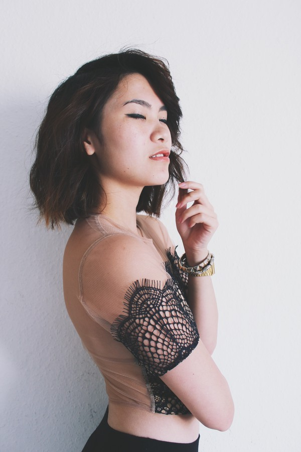 shirt crop tops bralette black nude top cute sexy hipster indie vintage beautiful tank top girly grunge crochet bodycon