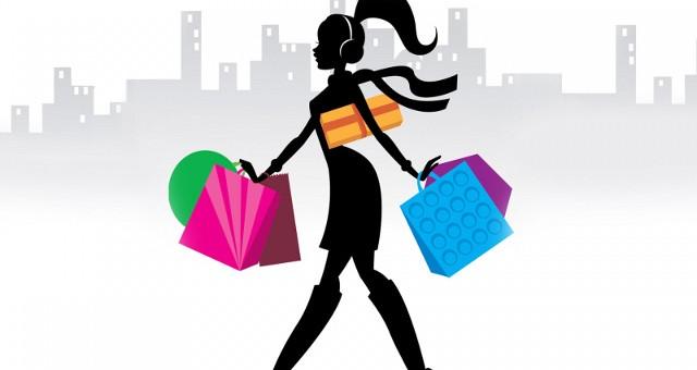 Abbigliamento Uomo Donna: Scarpe e la moda outlet on line –  sport75.it  