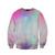 NeonClouds Sweatshirt
