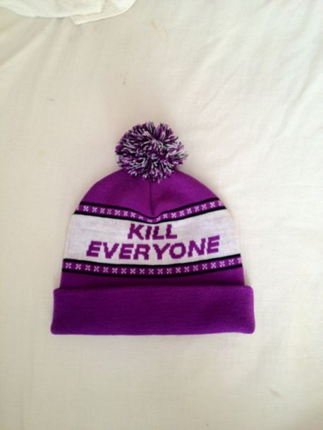 hat clothes kill everyone shoes sneakers high top sneakers fanny lyckman