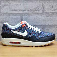 Nike AIR MAX 1 LIBERTY safari atmos roshe huarache PIXEL ALL SIZES 3 4 5 6 7 8 9 | eBay