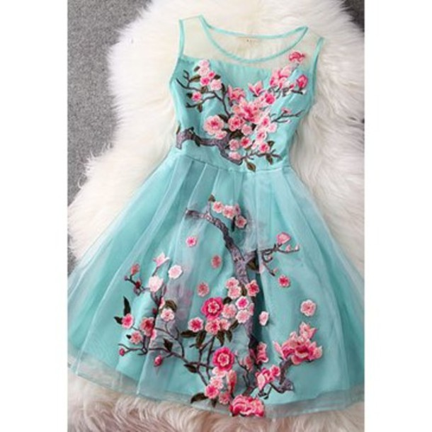 Wholesale clothing, Korean Fashion Dresses,Wholesale