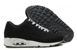 R34gsj Air Max 90 VT Homme Midnight Fog : Air Max Pas Cher