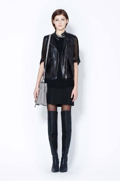 WOMEN'S DESIGNER CLOTHING - MEN'S DESIGNER CLOTHING | 3.1 PHILLIP LIM