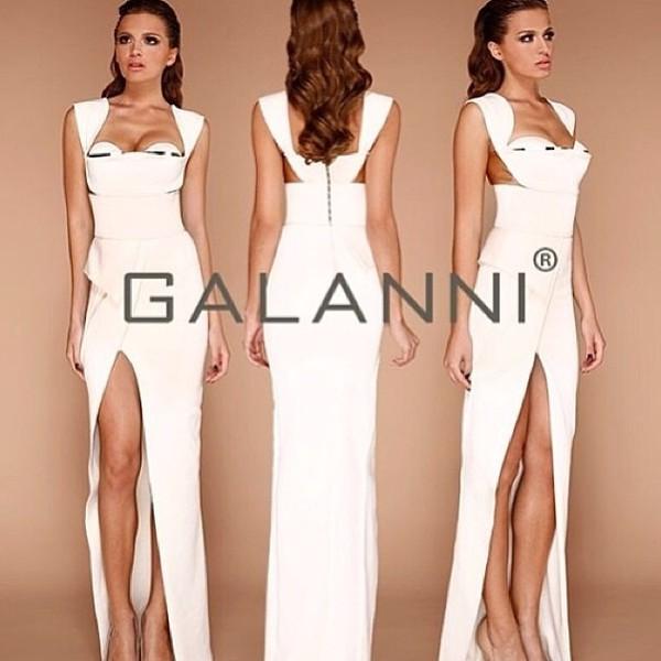 white white dress prom dress white wedding dressdes wedding dress white wedding gowns dress