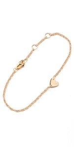 Jennifer Zeuner Necklaces, Rings, Earrings, & Bracelets